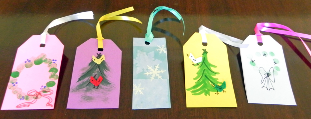 gift tags by Fe y Esperanza 2 - cropped for 11-02-14 SPSN.jpg