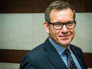 Dr. Paolo Bordignon