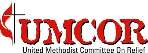 www.umcor.org/UMCOR/Relief-Supplies/Relief-Supply-Kits/School