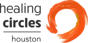 Learn more about the process at  Healing Circles Houston