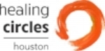 Healing Cirlces Houston.jpg