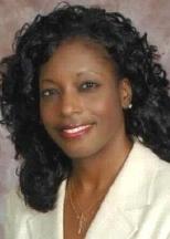 Dr. Tamara Lewis, 2017 St. Paul's Theologian-in-Residence