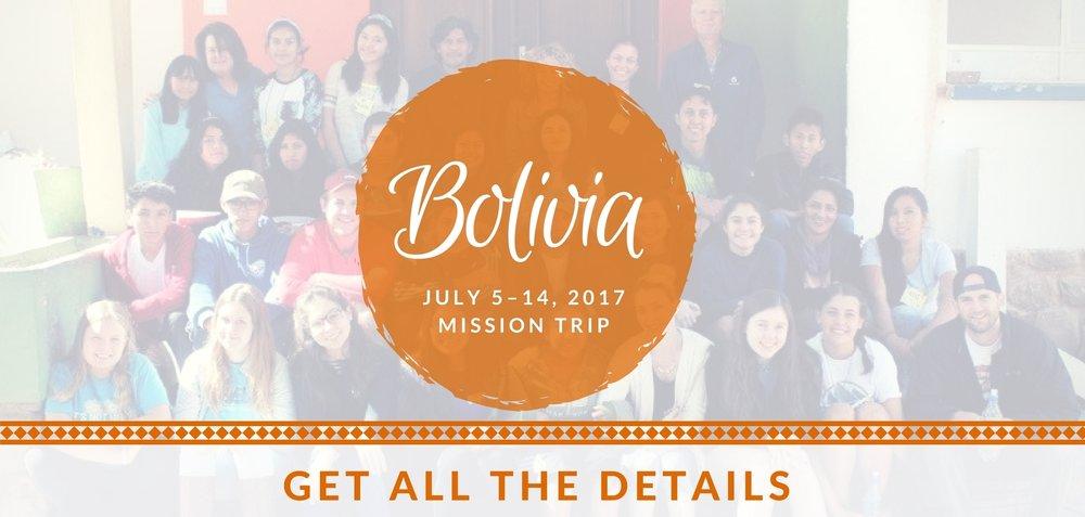 16x9 Bolivia Mission Trip.jpg