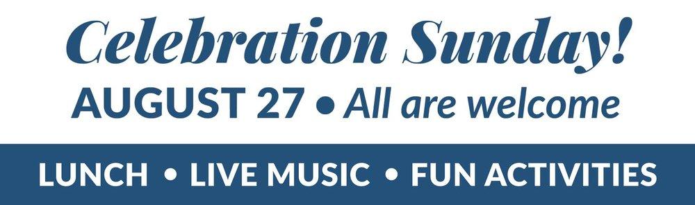 Celebration-Sunday-banner-2.jpg