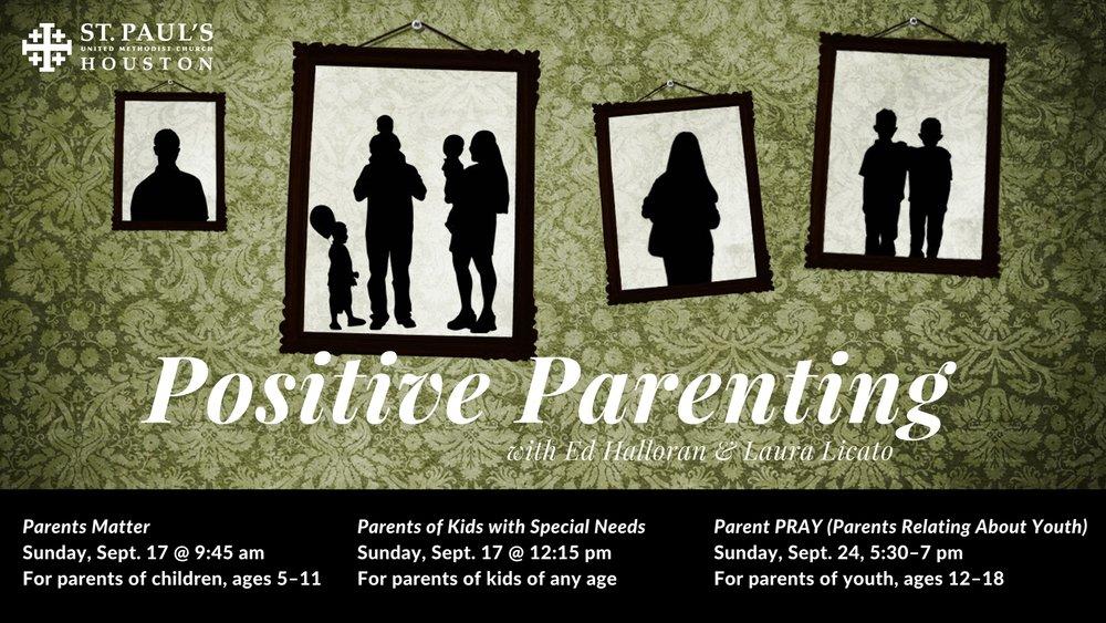 16x9 Positive Parenting.jpg