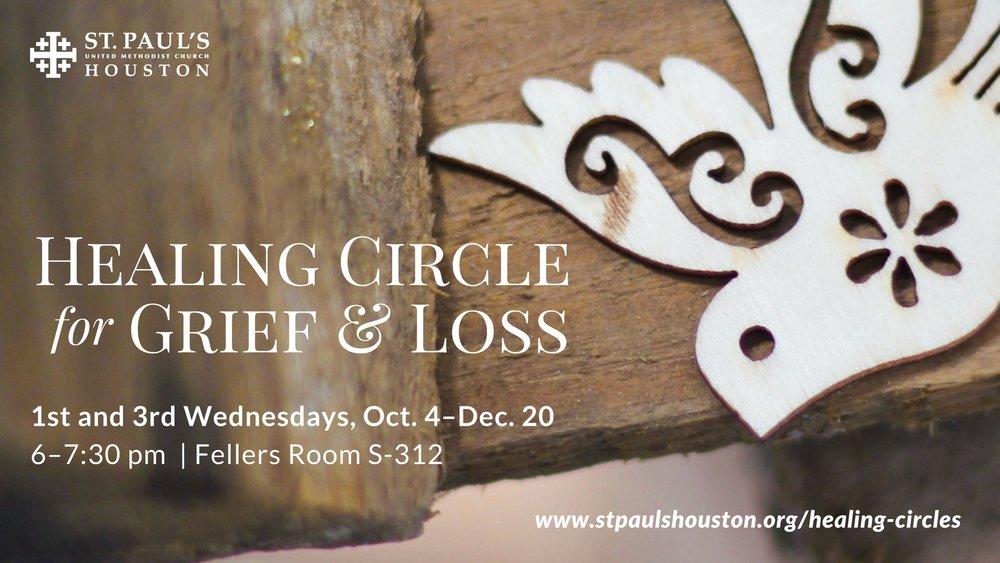 16x9 Healing Circle Grief Loss Fall 2017.jpg