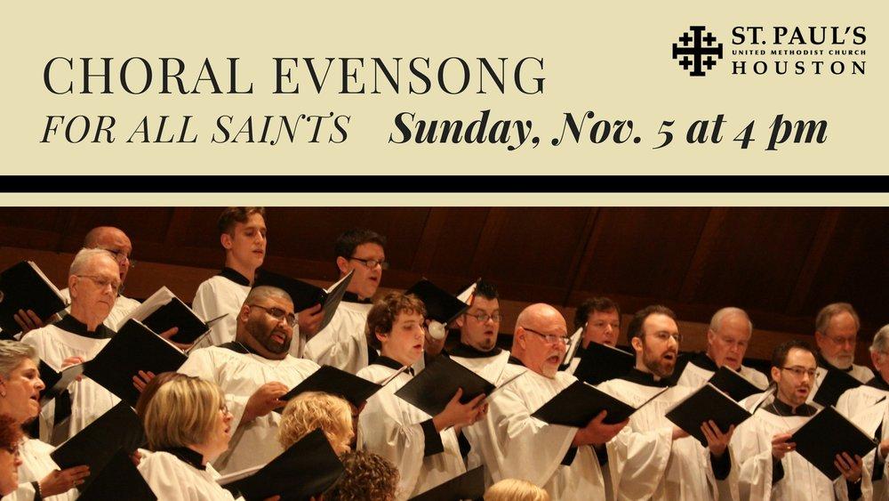16x9 Choral Evensong Nov. 5 All Saints.jpg