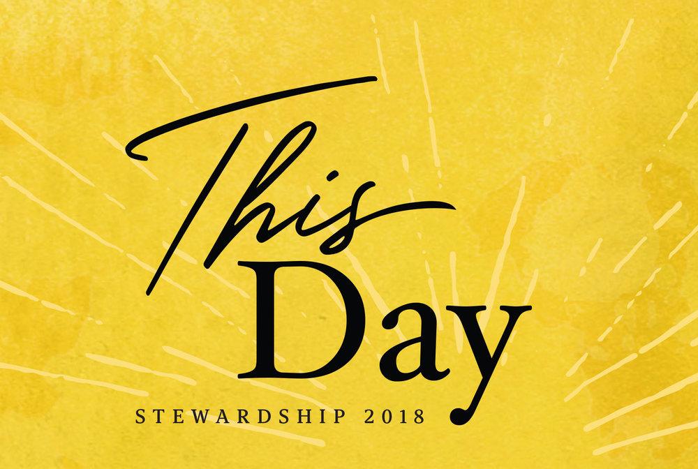 2018-stewardship-theme.jpg
