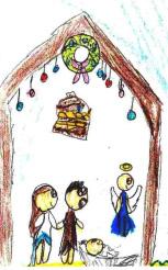 Advent Devotional Booklet 2016 - maner scene.jpg