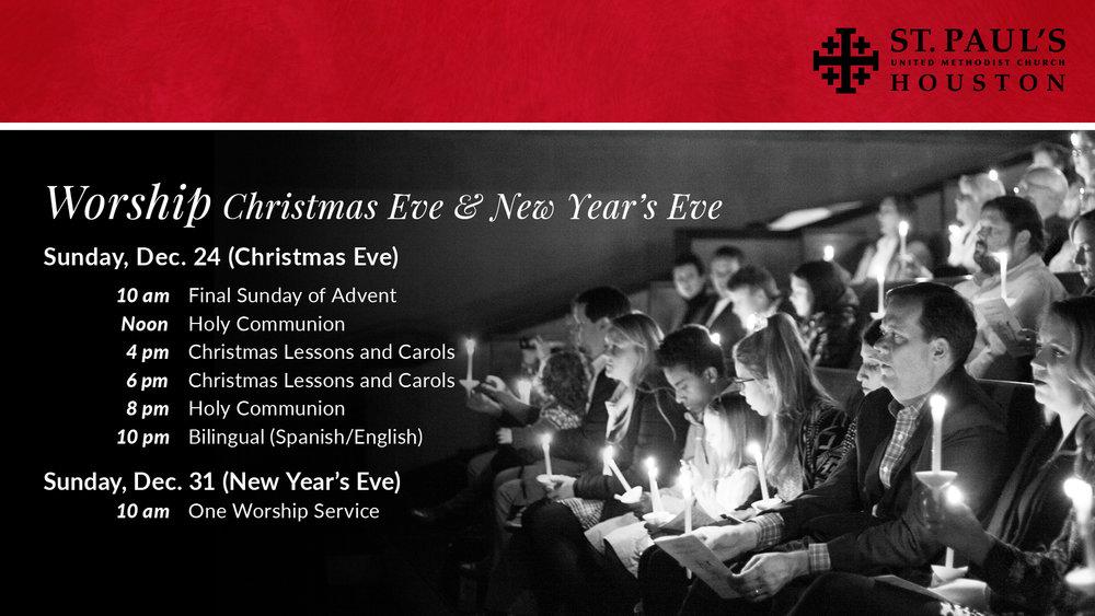 16x9-christmas-worship-schedule.jpg