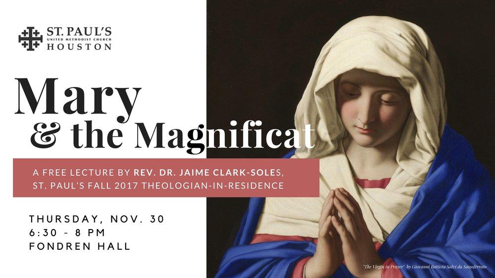 16x9 Mary Magnificat.jpg