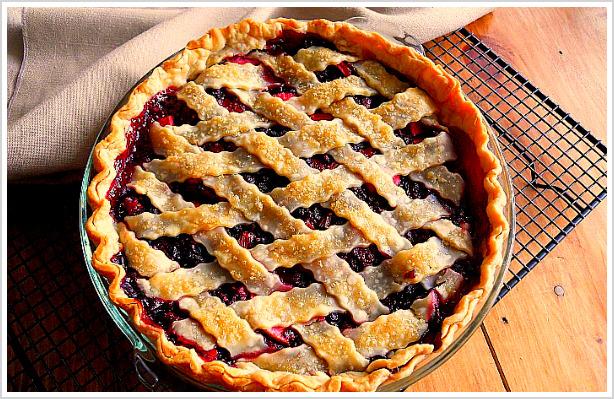 BB-Pie.jpg