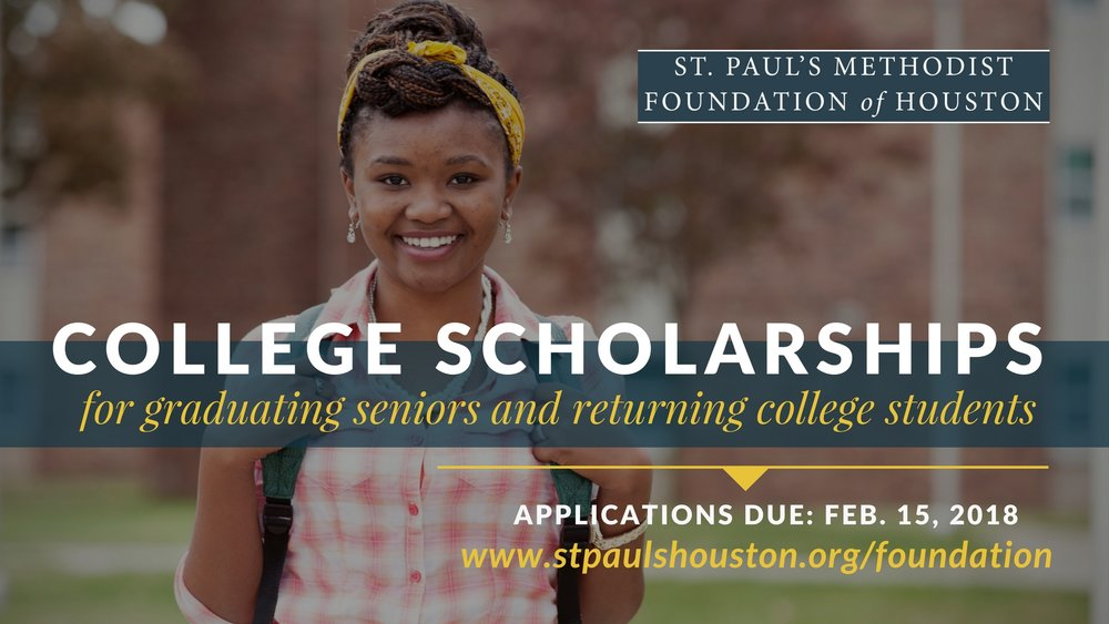 16x9 Foundation College Scholarships.jpg