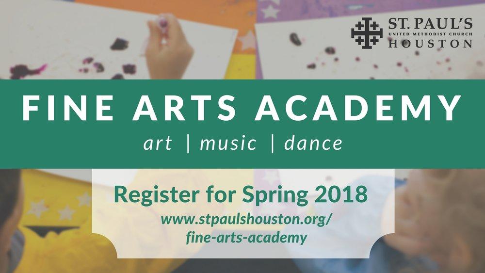 16x9 Spring 2018 Fine Arts Academy.jpg