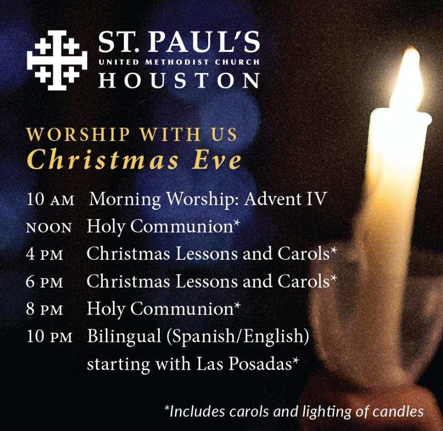 Worship-Christmas-Eve.png