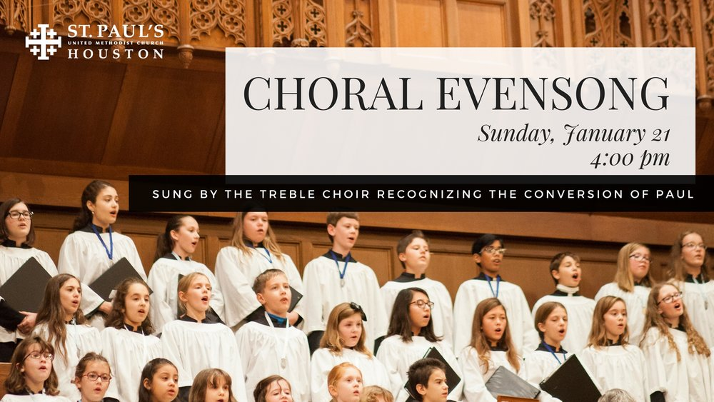16x9 Choral Evensong January 21-2.jpg