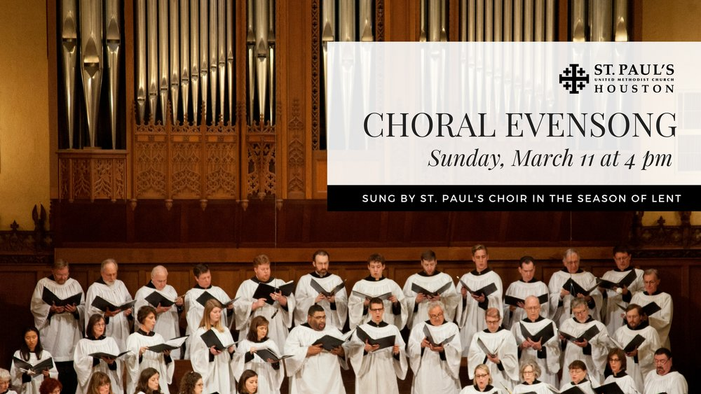 16x9 Choral Evensong March 11.jpg