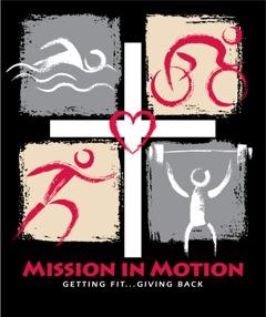 Mission in Motion logo - black bkgnd.jpeg