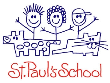 St Pauls School logo color.JPG