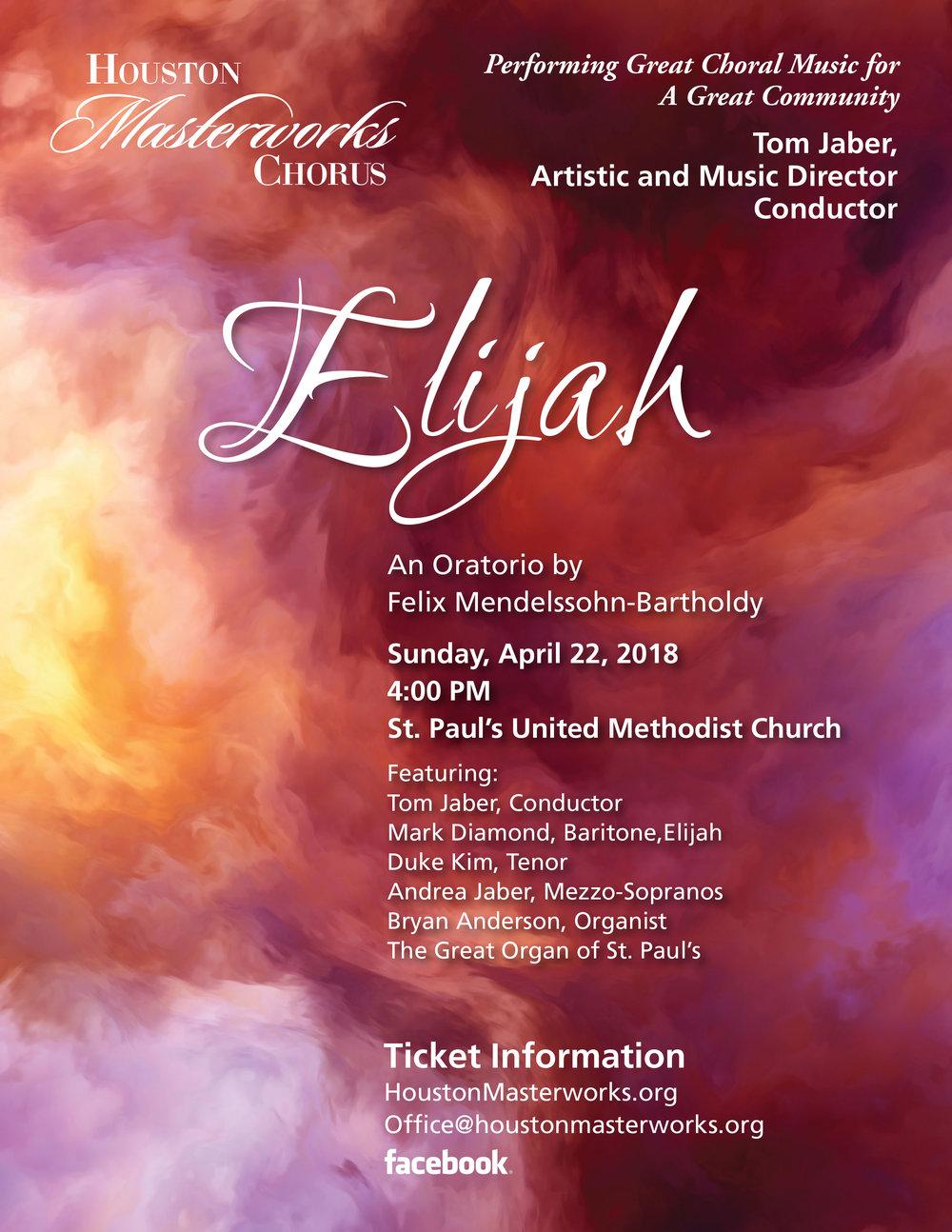 web-Elijah-concert.jpg