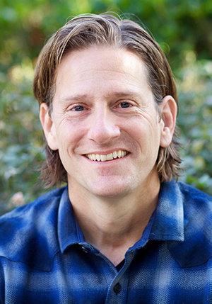 Dr. Matthew Russell