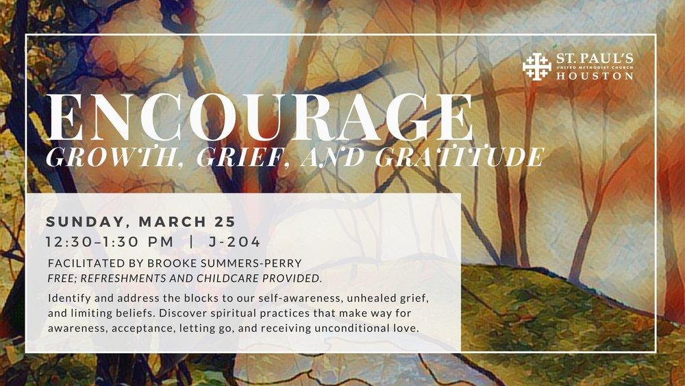 16x9 encourage workshop on March 25.jpg