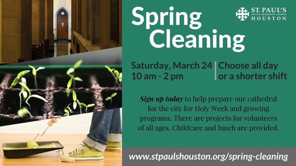 03-24-18 Spring Cleaning 16_9.png