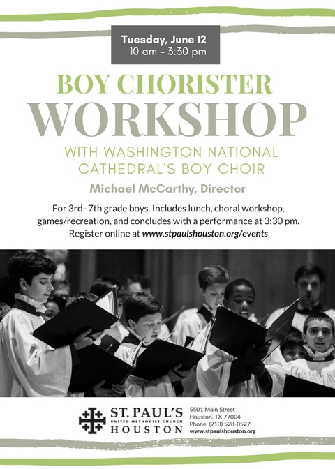 Boy Chorister Workshop.jpg