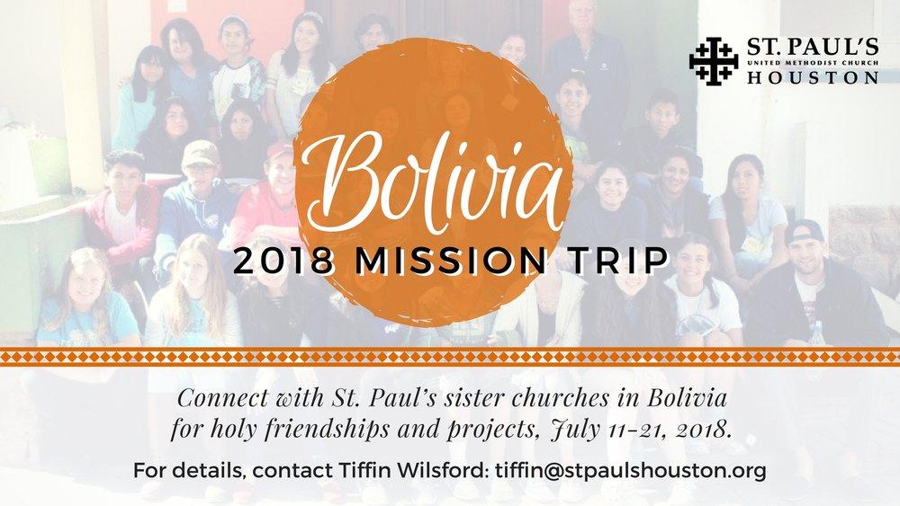 16x9 Bolivia Mission Trip 2018 - July 11-21.jpg