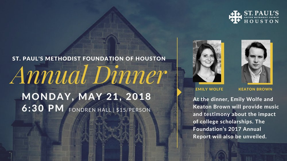NEW 16x9 Foundation Annual Dinner.jpg