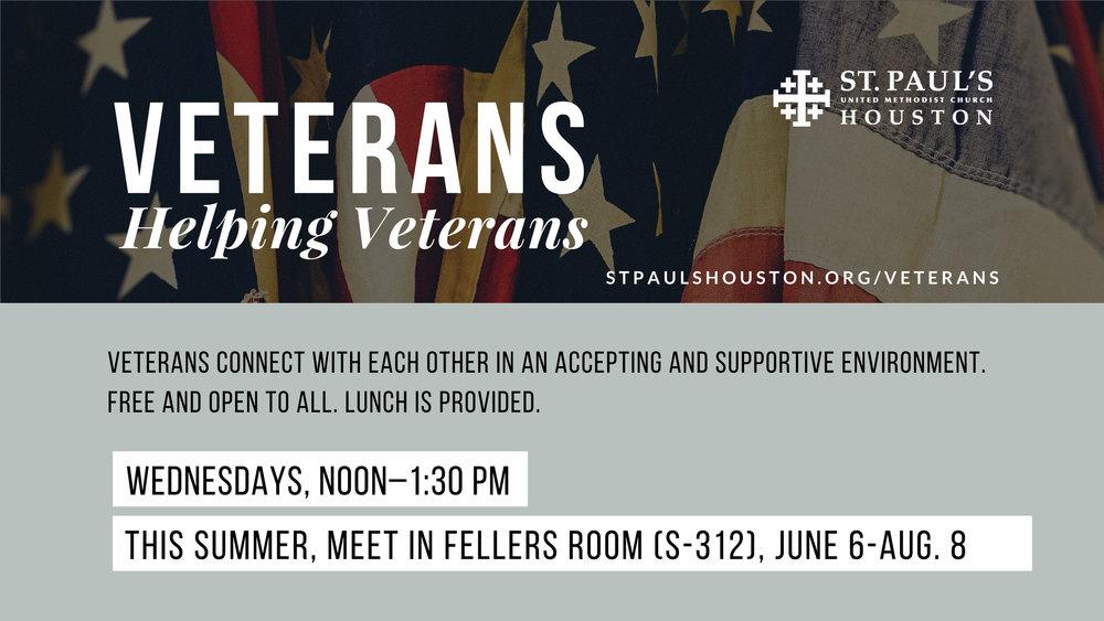 16x9 Veterans Helping Veterans - summer 2018.jpg