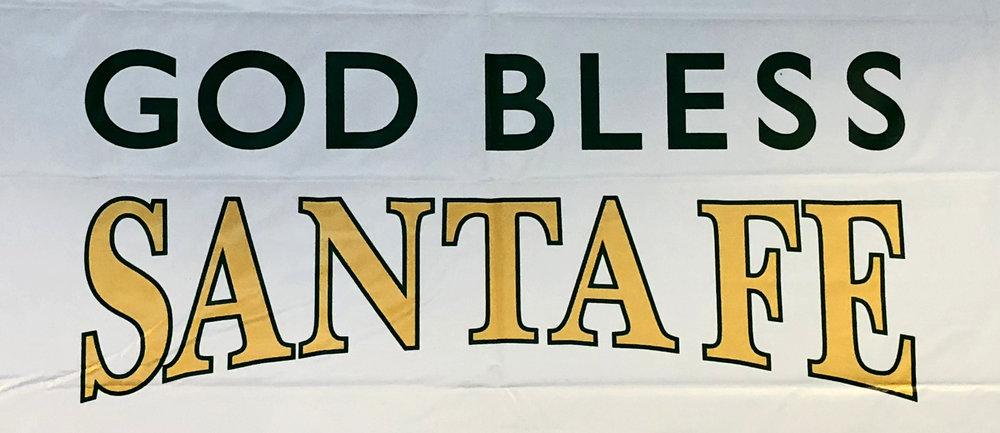 God Bless Santa Fe - cropped for 06-03-18 spsn.jpg