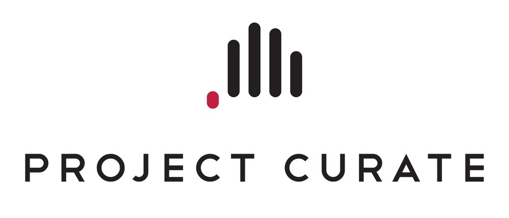 projectCURATE Logo.jpeg