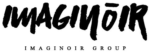 Imaginoir_Logo_Black.png