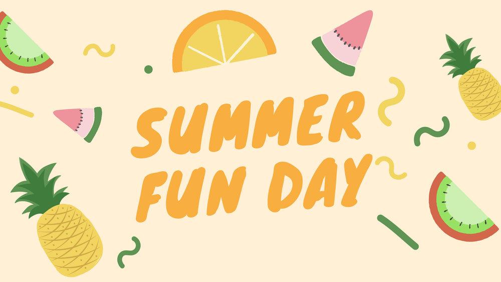 16x9 Summer Fun Day-2.jpg