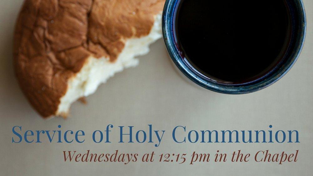 16x9 Communion on Wednesdays.jpg