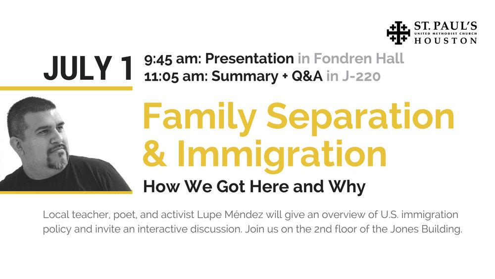 16x9 Lupe Mendez-presentation.jpg