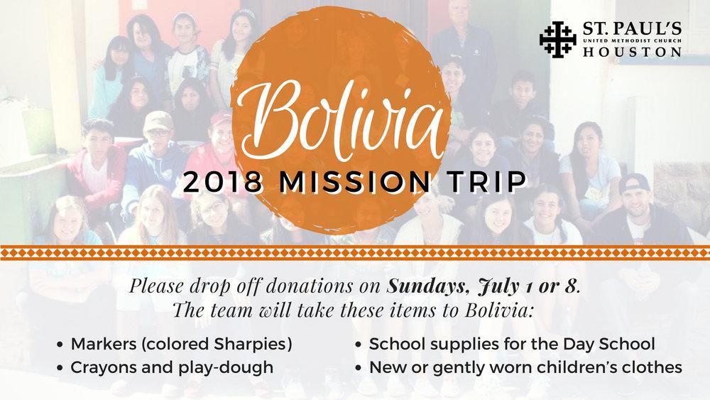 16x9 Bolivia Mission - donation list.jpg