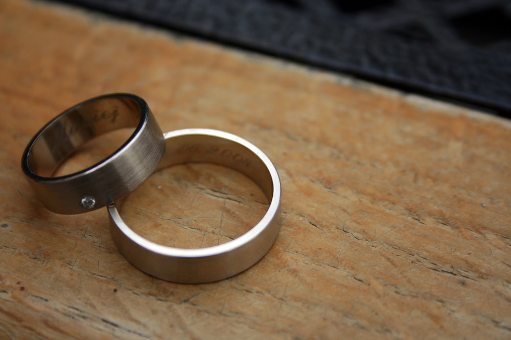 worshipslide-rings.jpg