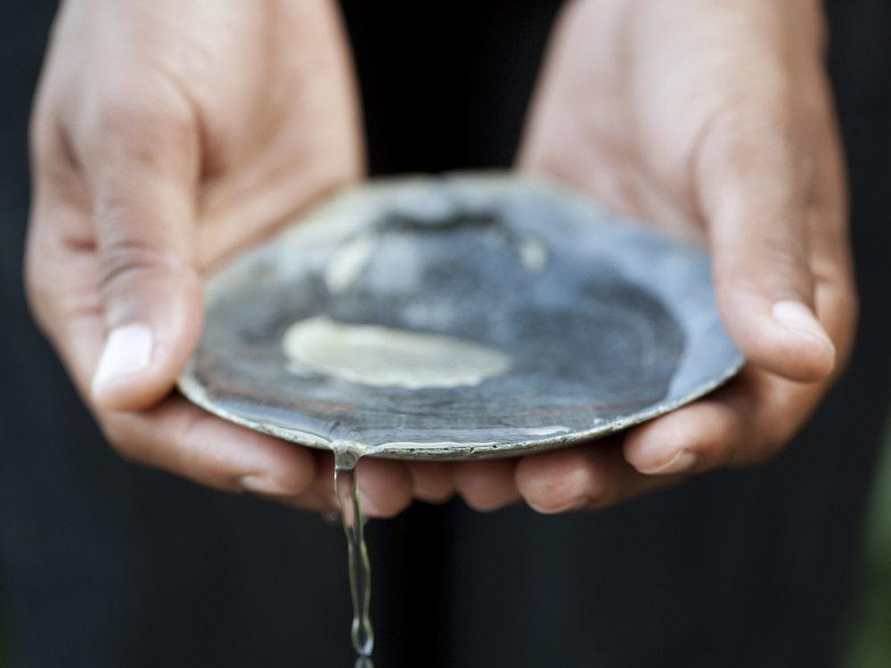 baptism-shell.jpg