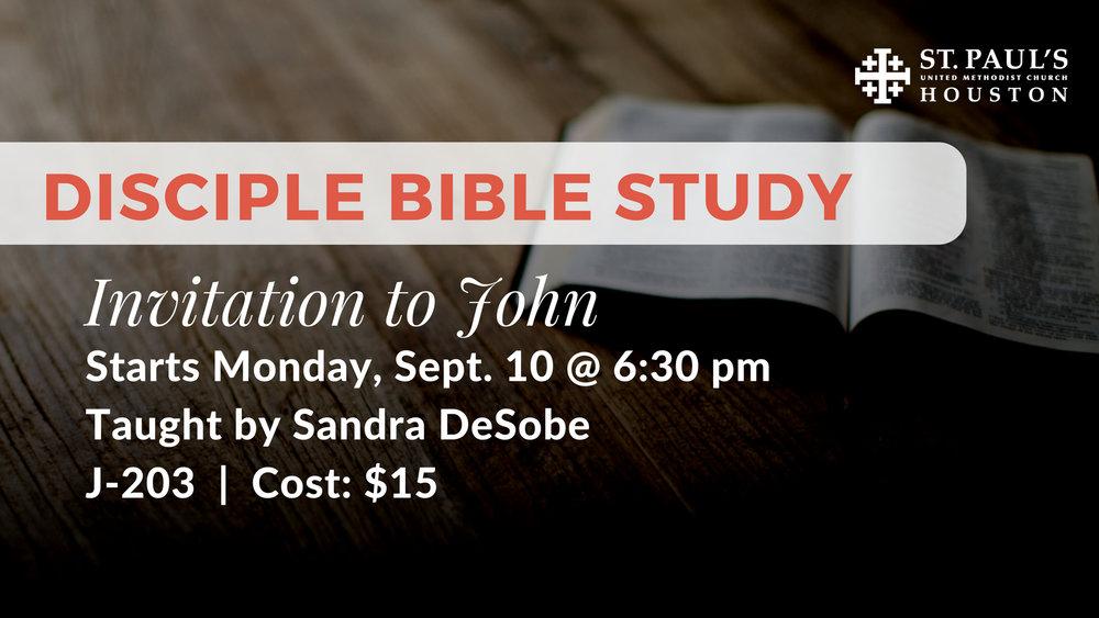 16x9 Inv to John_ Disciple Bible Study.jpg