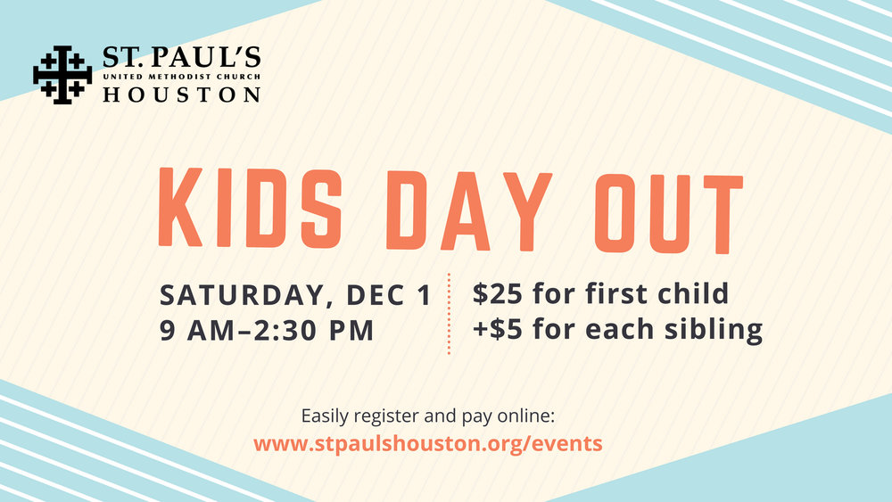 16x9 Dec 1 kids day out - Saturday.jpg