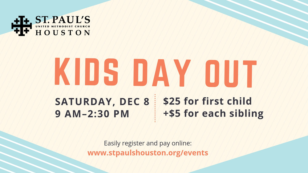 16x9 Dec 8 kids day out - Saturday.jpg