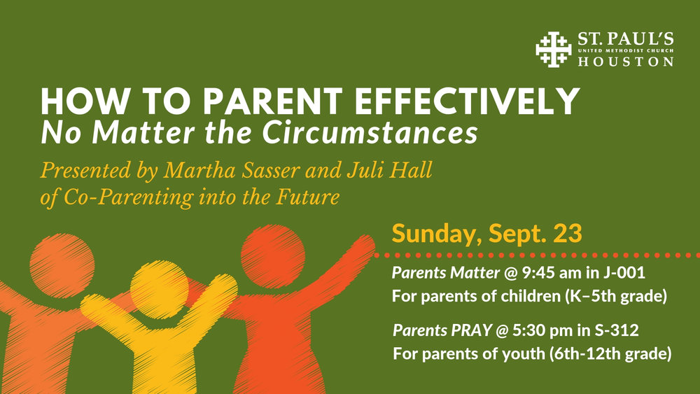 16x9 EDITED Co-Parenting into the Future on Sept. 23.jpg