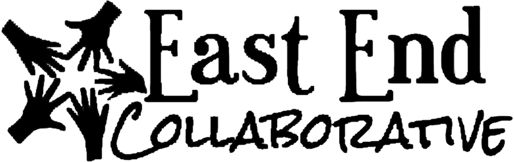 Logo_EEC knockout.png