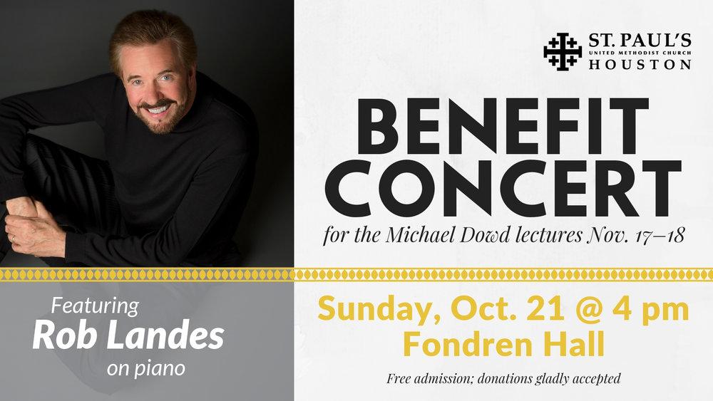 16x9 Rob Landes concert.jpg