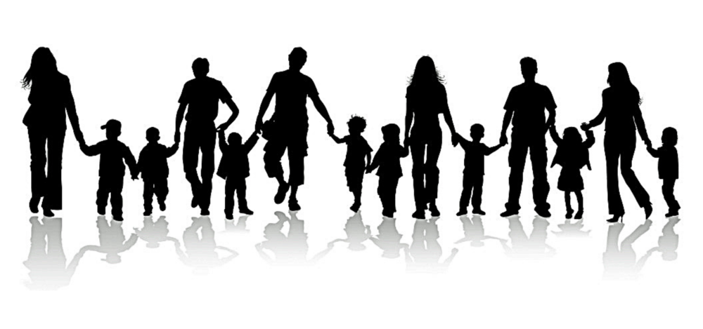 silhouette of families.png