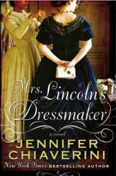 Mrs Lincoln's Dressmaker.jpg