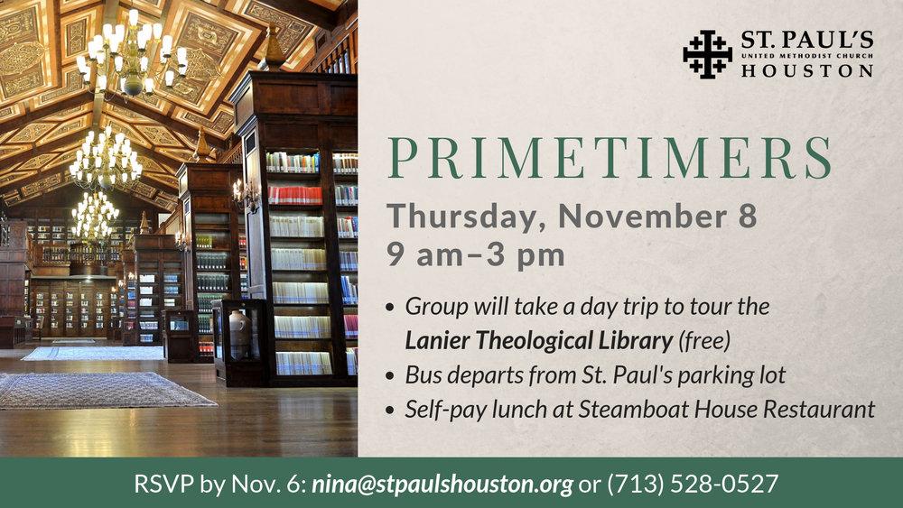 16x9 Primetimers Day Trip - Nov. 8-corrected-times.jpg