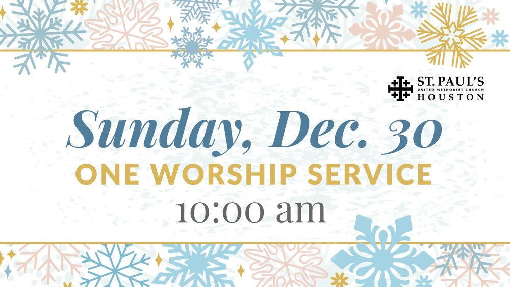 16x9 Dec. 30 Worship Service.jpg